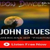 John Blues also on Reverbnation