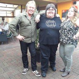 Sue,Siggi und ich (Daniela).jpg