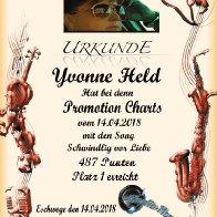 urkunde_Yvonne_Held1