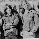 Perth Bands 1960 -1970