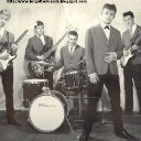 Prior 1960