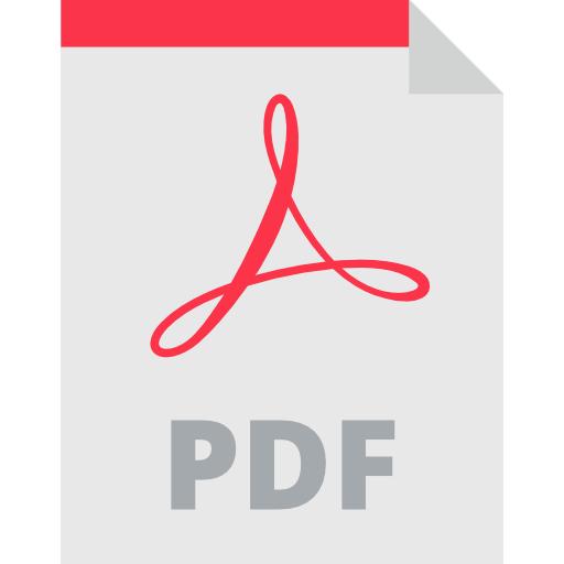 Download evelinbericht.pdf