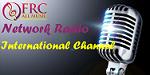 FRC Network Radio International Channel