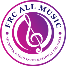 FRC All Music International Channel