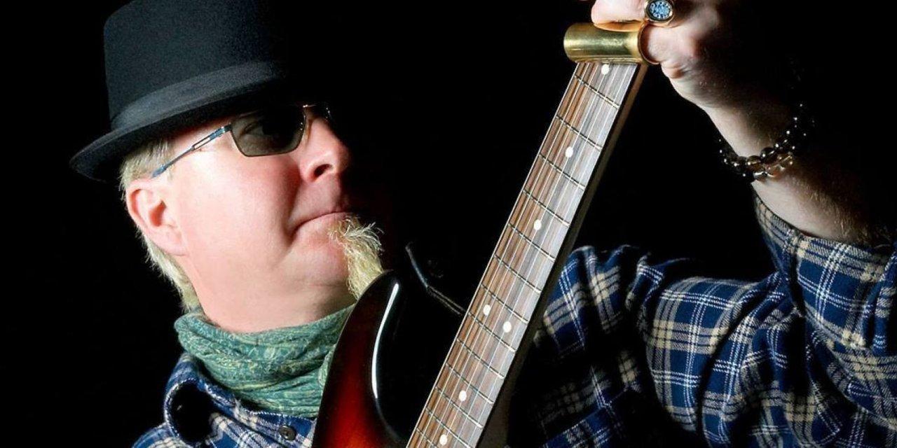 John Blues