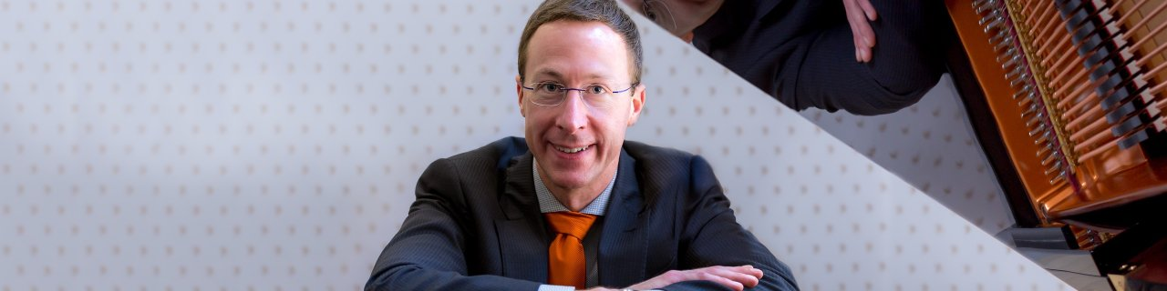 Albert Frantz