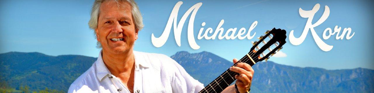 Michael Korn