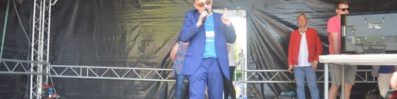 Andreo Fargnoli