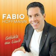 Fabio Hoffmann