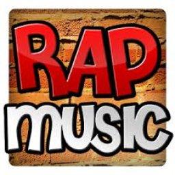 @rap-music