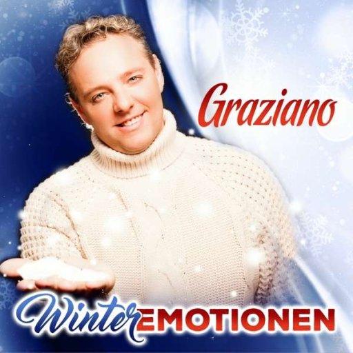 Graziano Freundeskreis