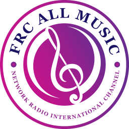 @frc-all-music-network-radio
