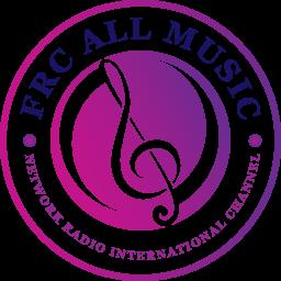 @frc-all-music-network-radio