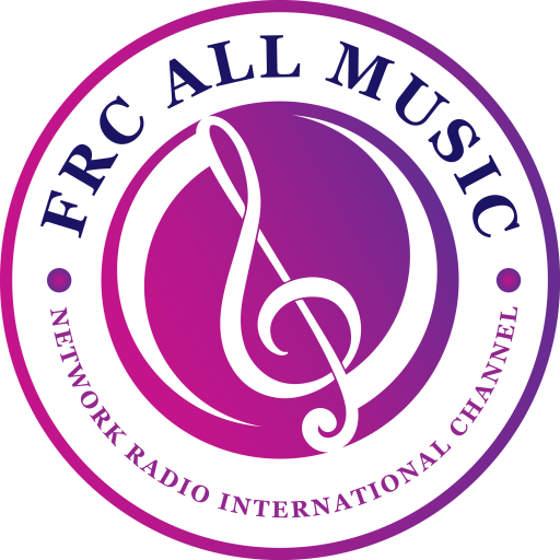 FRC All Music Network Radio