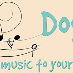 @dog-music