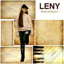 @leny