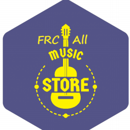 @frc-all-music-shop