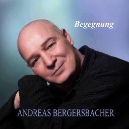 Andreas Bergersbacher