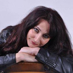 Andrea Stefanie
