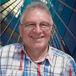 Manfred Gärtner
