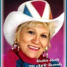 Ruthie Steele