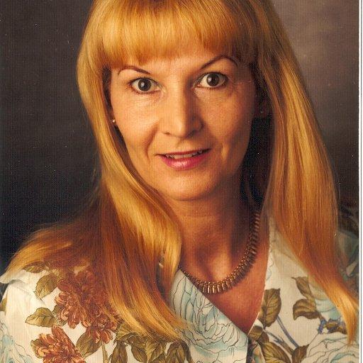 Gisela  Trippen Music