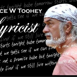 Lance W Toohey