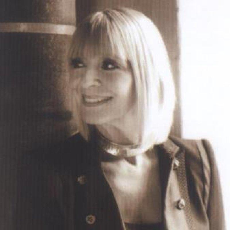 Cindy Berger