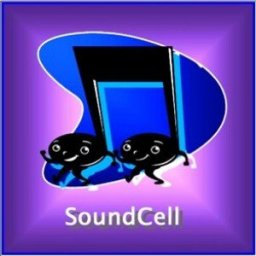 @soundcell