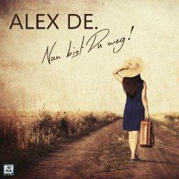 @alex-de