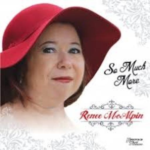 Renee McAlpin
