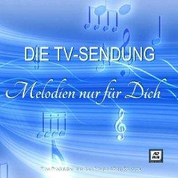 @tv-sendung-melodien-nur-fur-dich