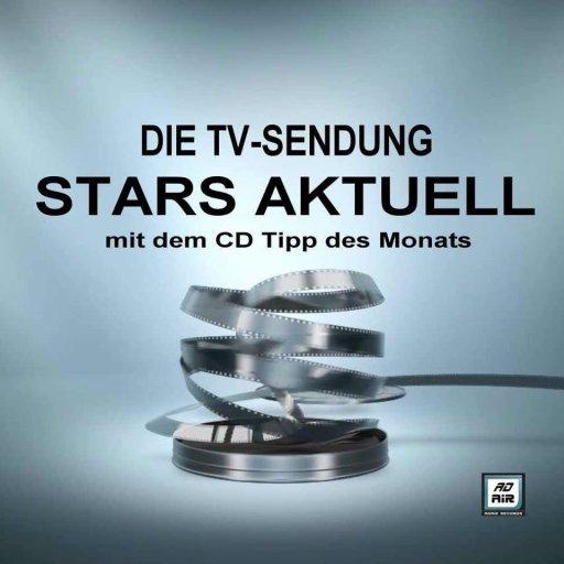 TV Sendung Stars Aktuell