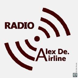 @radioalexde-airline