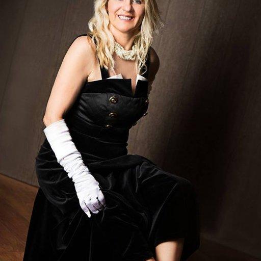 Kerstin Nacke