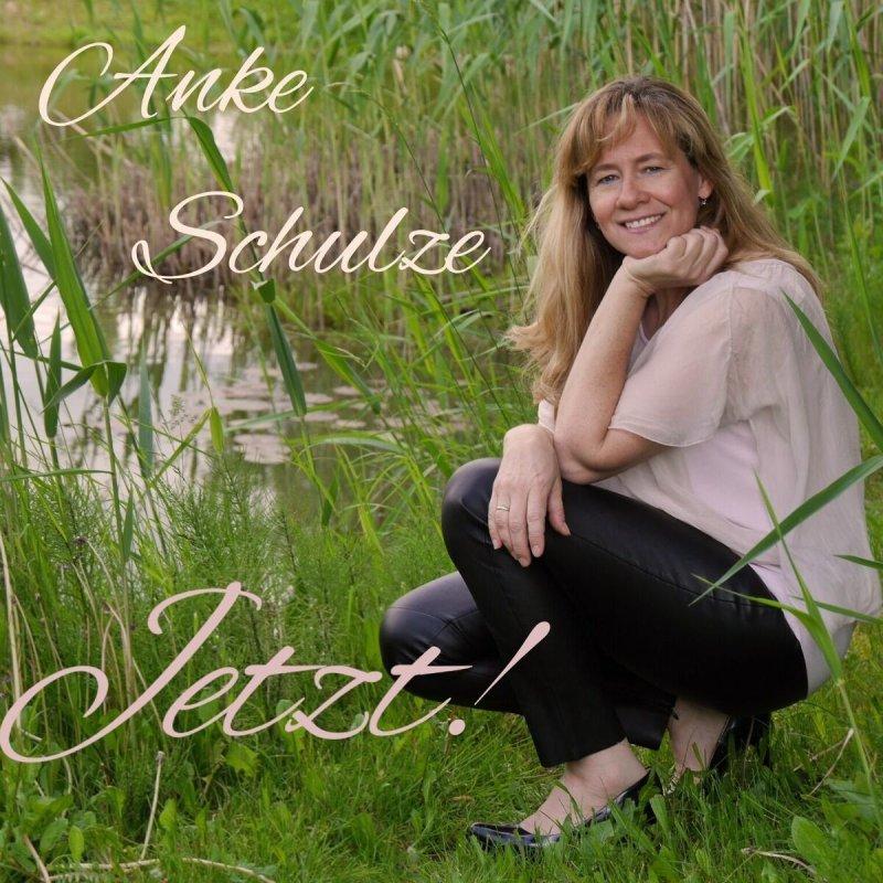Anke Schulze