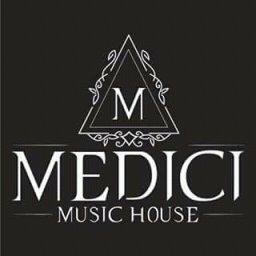 De'Medici_0fficial