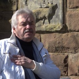 Peter Alberto