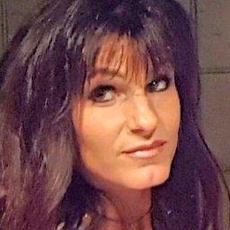 Zamira Zander