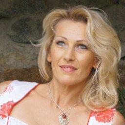 Angela Nebauer