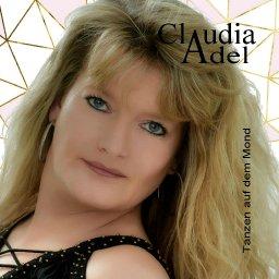 Claudia Adel