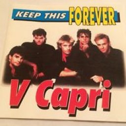 V Capri