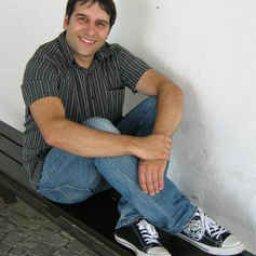 Markus Linzer