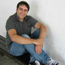 @markus-linzer