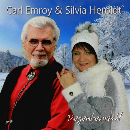 Carl Emroy