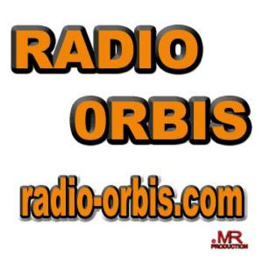 Radio-Orbis