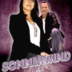 Duo Sommerwind