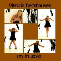 Viktoria Beckhausen