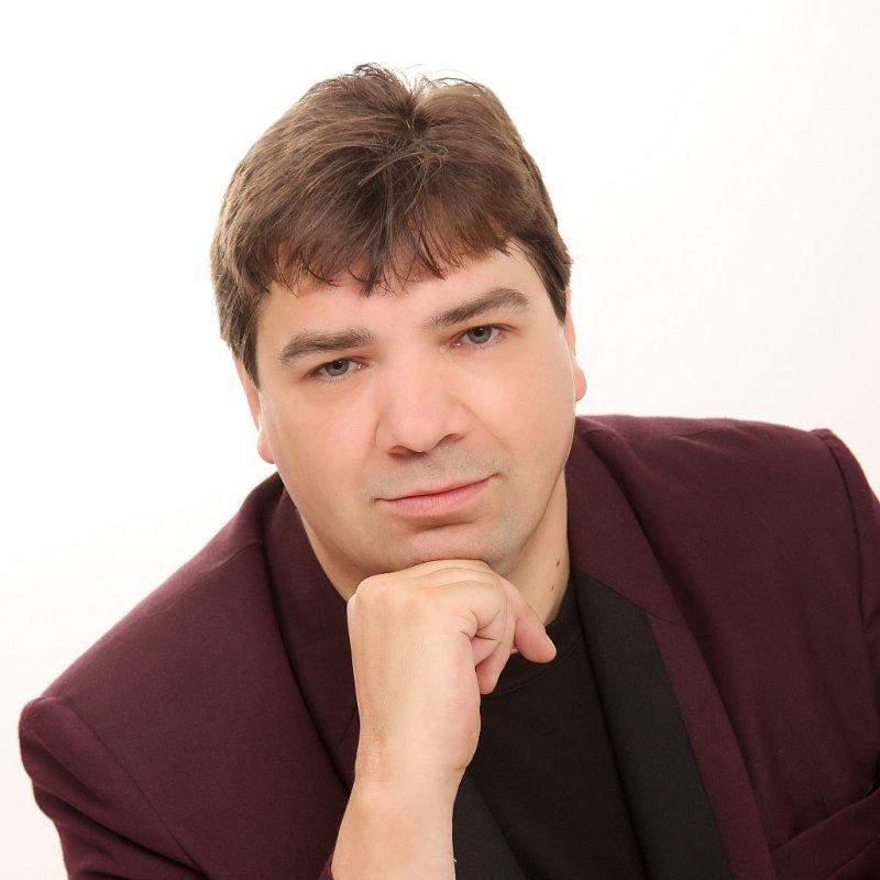 Marco Leroy