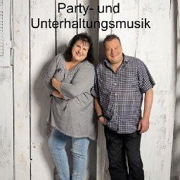 @duo-karin-und-dirk